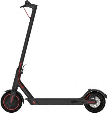 Самокат Xiaomi Mijia Electric Scooter M365 Pro