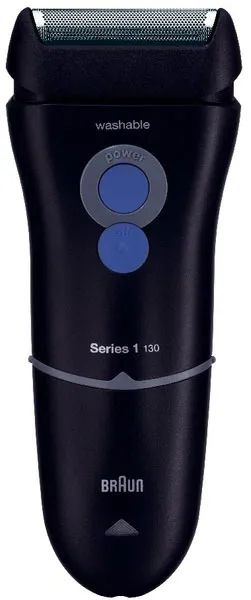 Електробритва Braun Series 1 130