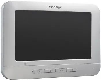 Домофон Hikvision DS-KH2220